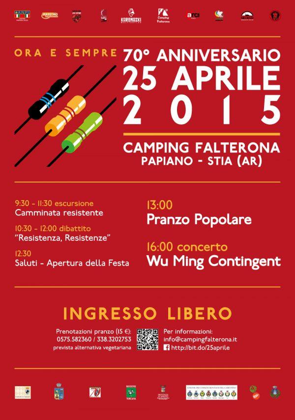 Festa della Liberazione Casentino_poster (1)