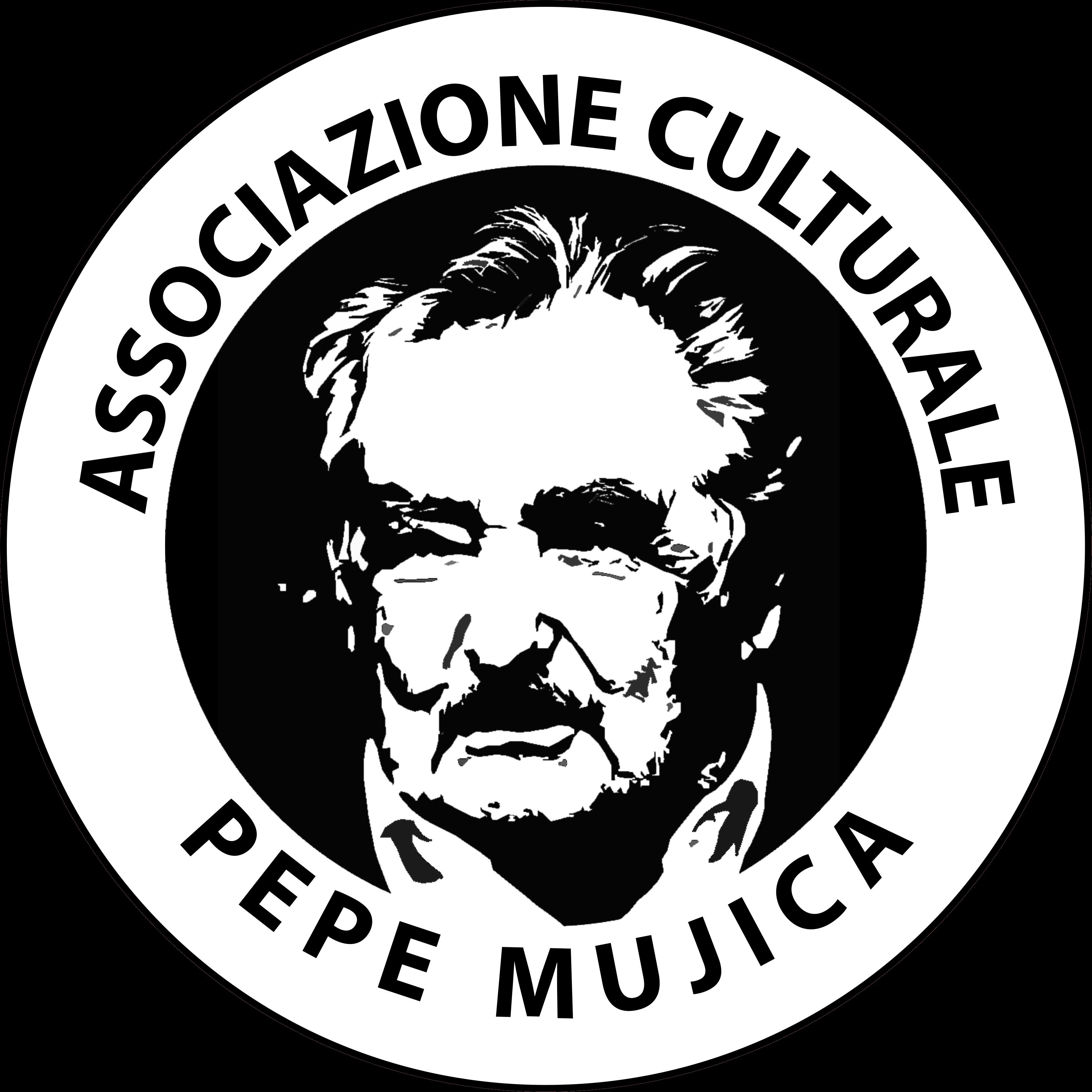 Associazione Culturale Pepe Mujica Arezzo
